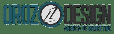 Demostracion-OrozDesign Multimedia