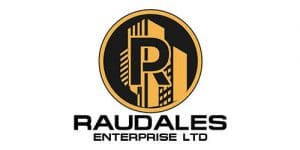 Raudales Enterprise LTD