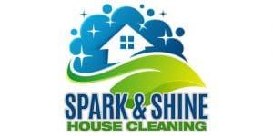 Spark & Shine House Cleaning